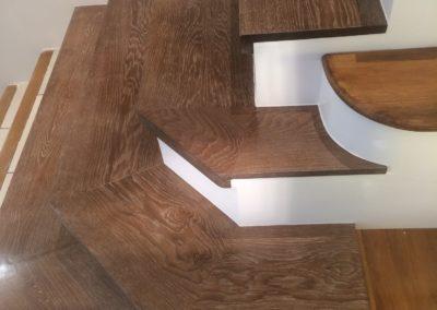 escalier-profil