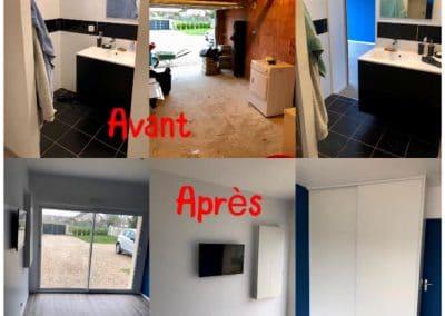 garage Aurélie