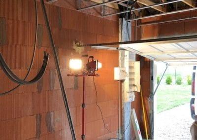 garage aurelie 4